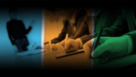 Corso esame avvocato - Avezzano (AQ)